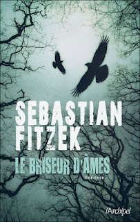 [Fitzek, Sebastian] Le briseur d'âmes Briseu10