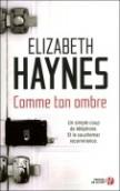 [Haynes, Elizabeth] Comme ton ombre Comme_10