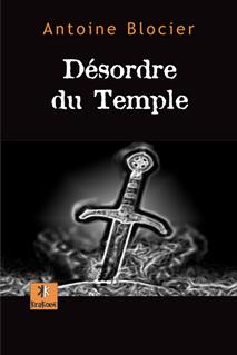 [Blodier, Antoine] Désordre du Temple Dasord10