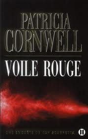 Patricia Cornwell Images14