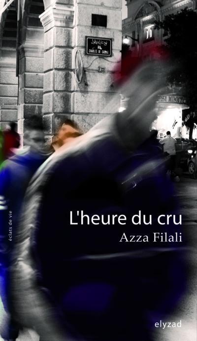 [Filali, Azza] L'heure du cru L-heur10