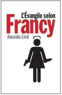 [Lind, Amanda] L'évangile selon Francy L_avan10