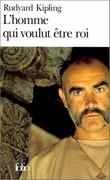 Rudyard Kipling L_homm11