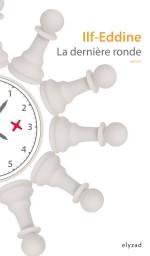 [Eddine, Ilf] La dernière ronde La_der10