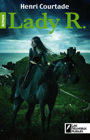 [Courtade, Henri] Lady R. Ladyr10