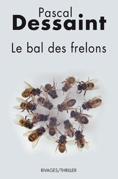 [Dessaint, Pascal] Le bal des frelons Le_bal10