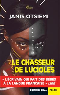 [Otsiemi, Janis] Le chasseur de lucioles Le_cha11
