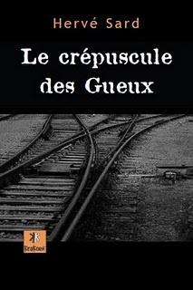 [Sard, Hervé] Le crépuscule des Gueux Le_cra10