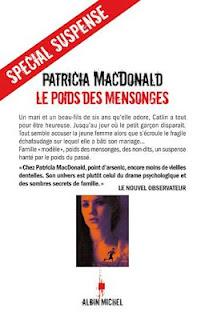 [MacDonald, Patricia] Le poids des mensonges Le_poi10