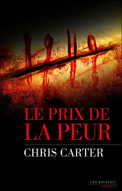 [Carter, Chris] Le prix de la peur Le_pri10