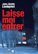 [Lindqvist, John Ajvid] Laisse-Moi Entrer Lindqv10