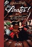 [Defoe, Gidéon] Les Pirates! dans: Une aventure avec les Romantiques Pirate10