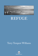 [Tempest Williams, Terry] Refuge Refuge10
