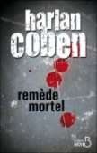 [Coben, Harlan] Remède mortel Remade12