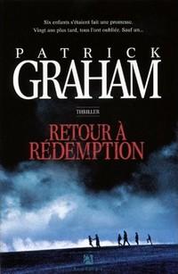 [Graham, Patrick] Retour à Rédemption Retour10