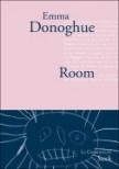 [Donoghue, Emma] Room Room10
