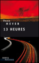 meyer - Deon Meyer [Afrique du Sud] 13_heu11