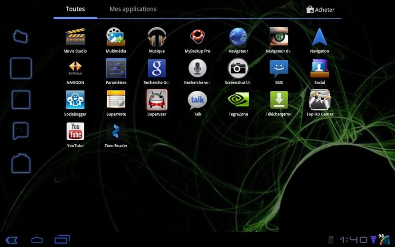 [ROM] Pyrana Rom Acer V4 os 4.066 2012_041