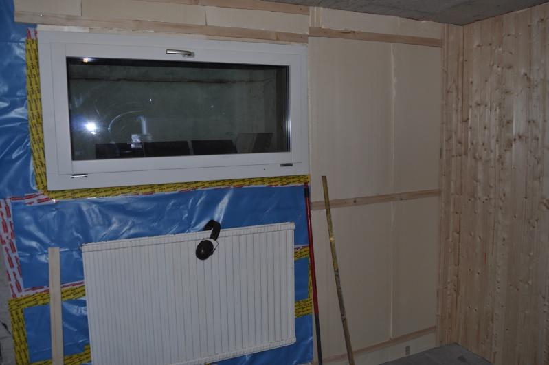 Mes installations, en construction (long post) - Page 10 Dsc_0107