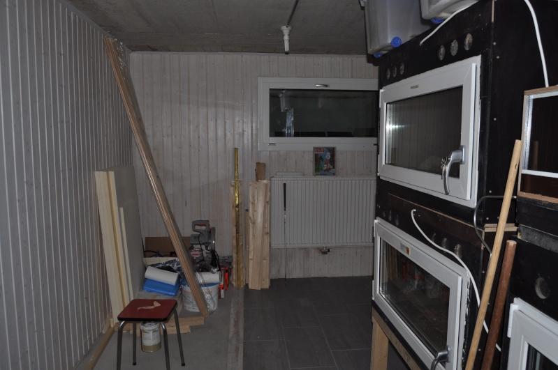 Mes installations, en construction (long post) - Page 10 Dsc_0136