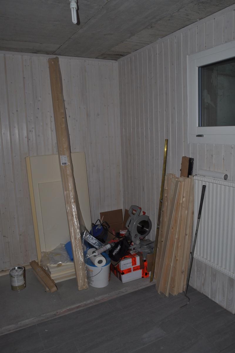 Mes installations, en construction (long post) - Page 10 Dsc_0137