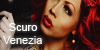 Scuro Venezia {Elite} Confirmación 100x5010