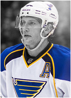 NHL AVATAR . Backes10