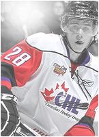 NHL AVATAR . - Page 4 Beauli10