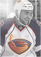 NHL AVATAR . Byfu10