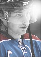 NHL AVATAR . - Page 4 Duchen10