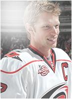NHL AVATAR . Ericst11