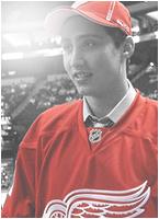 NHL AVATAR . Jurco10