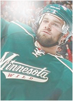 NHL AVATAR . - Page 4 Latend10