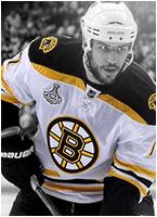 NHL AVATAR . Lucic10