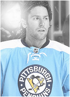 NHL AVATAR . - Page 3 Neal10