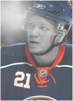 NHL AVATAR . Okposo10