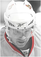 NHL AVATAR . Spezza10