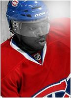 NHL AVATAR . Subban10