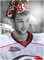 NHL AVATAR . - Page 4 Ward10