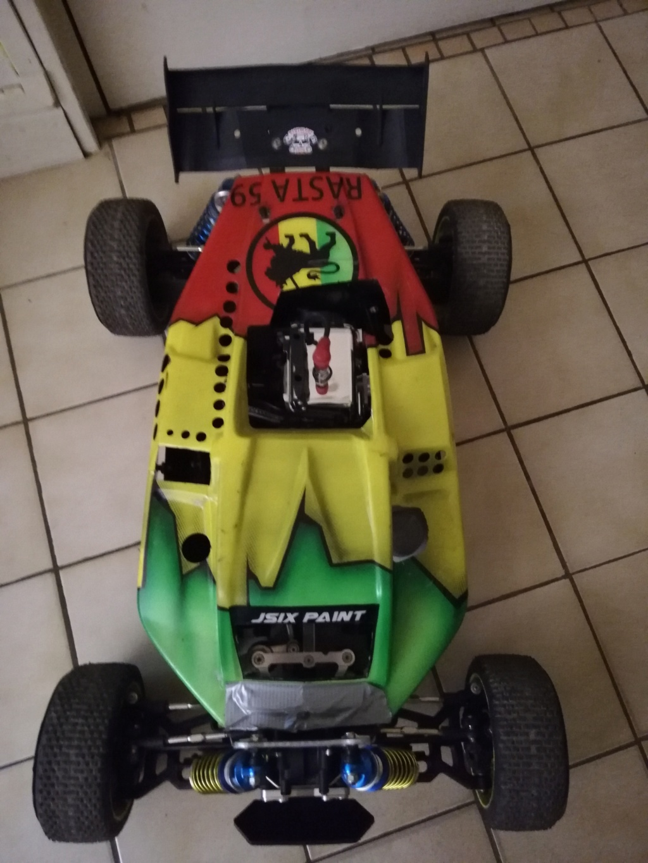 Présentation de mon Losi B5 MRCP Racing Img_2016