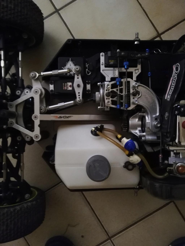 Présentation de mon Losi B5 MRCP Racing Img_2019