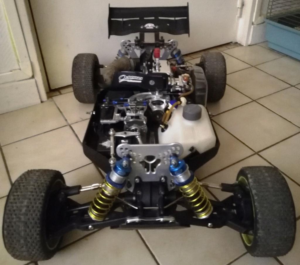 Présentation de mon Losi B5 MRCP Racing Img_2020