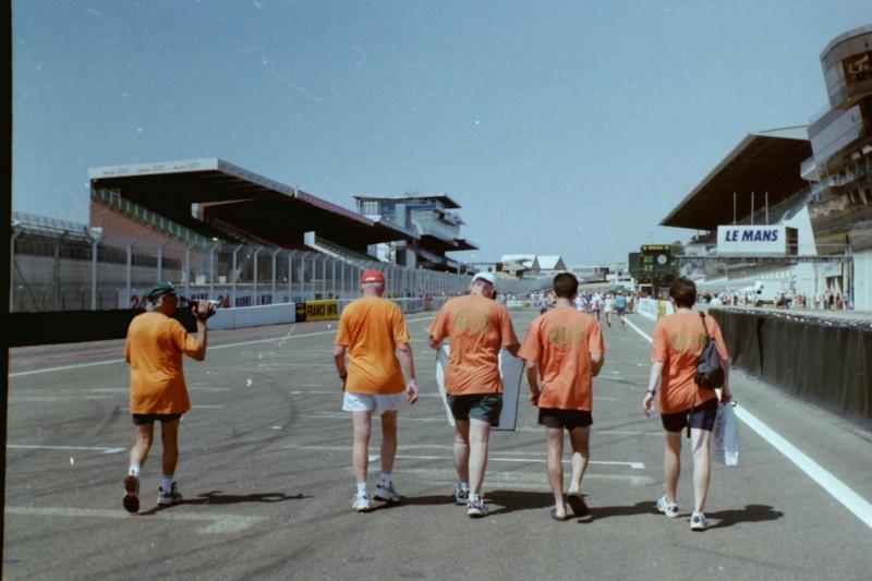 Les 6 jours d'Antibes (6jours, 72h, 48h ): 03-09 juin 2012 1310