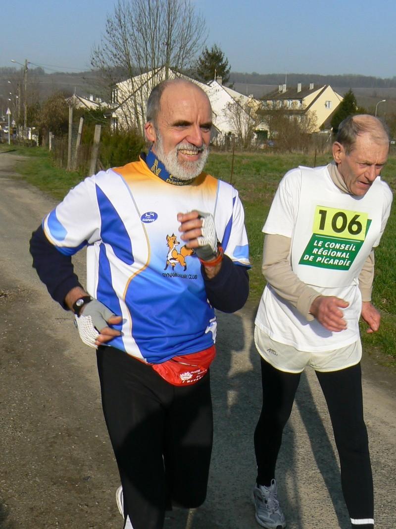 Robert Schoukens recordman du monde  .. Avec_r11