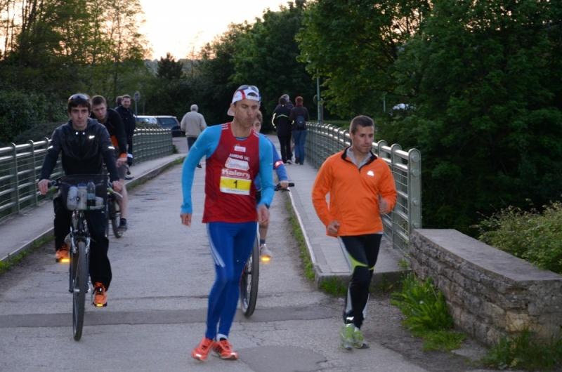 - 12 et 13 mai 2012 : 24 h de Dijon  - Page 2 Bou_4720