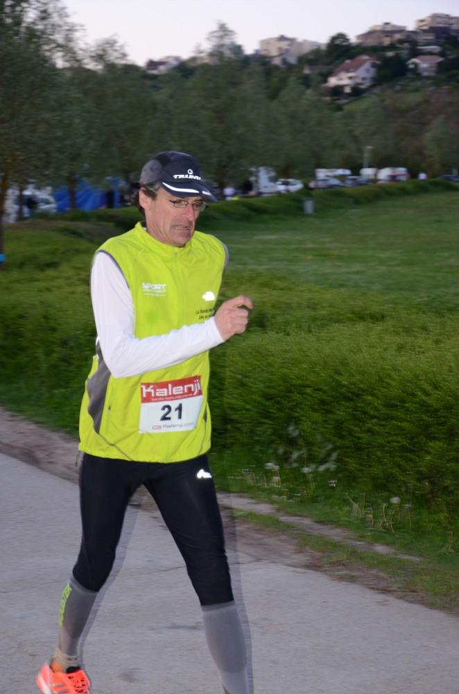 - 12 et 13 mai 2012 : 24 h de Dijon  - Page 2 Bou_4721