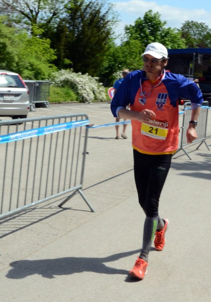 - 12 et 13 mai 2012 : 24 h de Dijon  - Page 2 Bou_4923