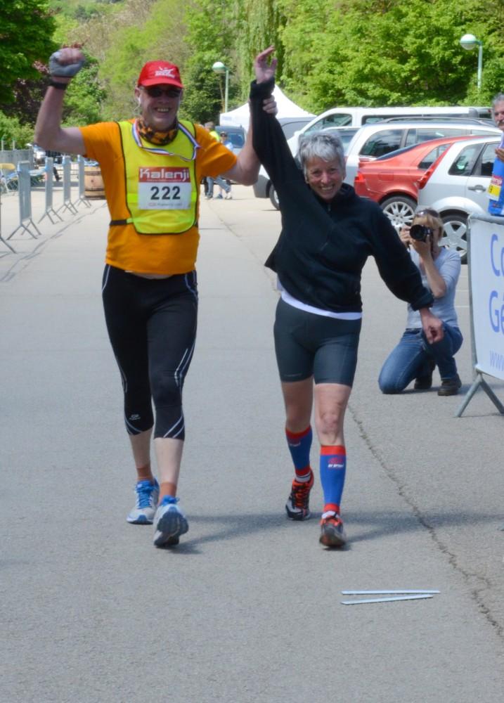 - 12 et 13 mai 2012 : 24 h de Dijon  - Page 2 Bou_4925