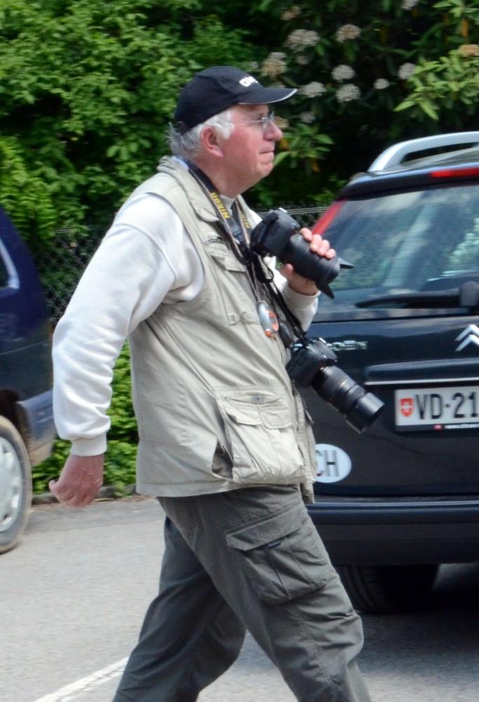 - 12 et 13 mai 2012 : 24 h de Dijon  - Page 2 Bou_4932