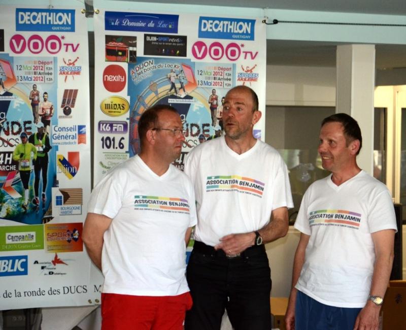 - 12 et 13 mai 2012 : 24 h de Dijon  - Page 2 Bou_5030